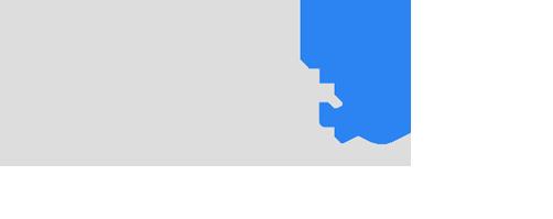 Clip TV Box - Truyền hình internet