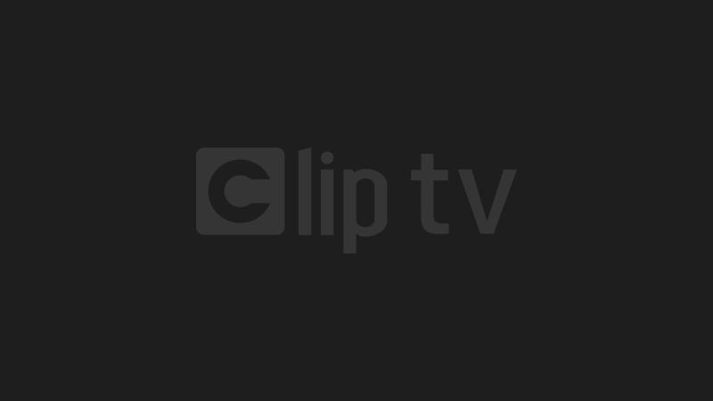Tengen Toppa Gurren Lagann Episode 27 [FINAL]